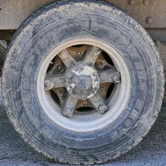 wheel (Leo Reynolds) Tags: xleol30x squaredcircle wheel panasonic lumix fz1000 sqset124 xx2015xx sqset
