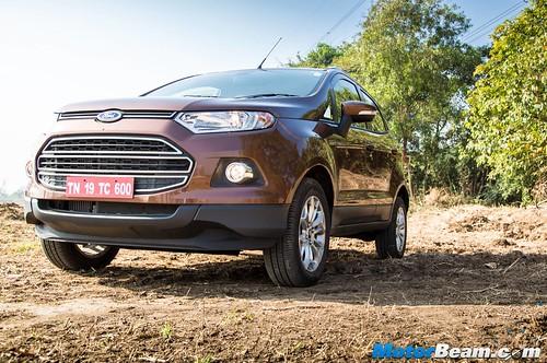2016-Ford-EcoSport-12