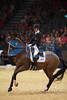 IMG_2461 (RPG PHOTOGRAPHY) Tags: world london cup olympia dressage 2015 tiamo jorinde verwimp