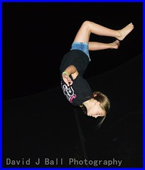 DSC_5432cf (davids_studio) Tags: trampoline gymnastics split bounce splits flips straddle gymnasts