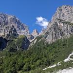 """Brenta Dolomites <a style=""""margin-left:10px; font-size:0.8em;"""" href=""""http://www.flickr.com/photos/14315427@N00/30892027304/"""" target=""""_blank"""">@flickr</a>"""