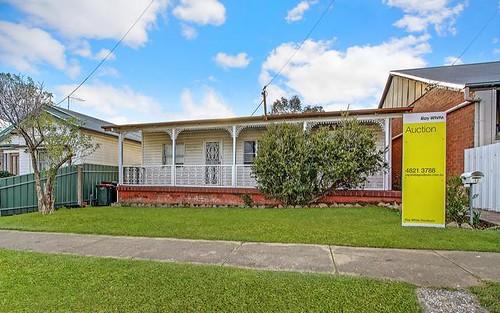 17 Albert Street, Goulburn NSW 2580