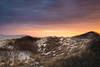 Beach Sunrise (jeffloomis1) Tags: sunrise beach dune landscape