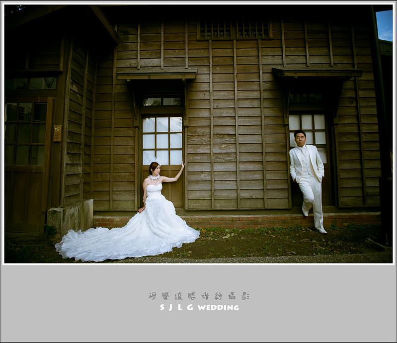 幾米廣場公園婚紗,幾米廣場公園拍婚紗,婚紗攝影,宜蘭婚紗,婚紗幾米廣場公園,自助婚紗,宜蘭拍婚紗推薦,婚紗,視覺流感婚紗攝影工作室