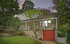 11 Lister Street, Winston Hills NSW