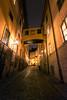 Gamla Stan (nat0lie) Tags: sweden stockholm östermalm slussen södermalm stureplan vaxholm sunset sunrise fog water oldtown gamlastan longexposure nikon d800 2470mm 1635mm sony rx1r