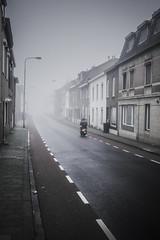 2017_01_08(01) (bas.handels) Tags: kerkrade outdoor longexposure street mist fog urban limburg nederland netherlands parkstad