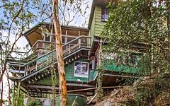 5954 Wisemans Ferry Road, Gunderman NSW