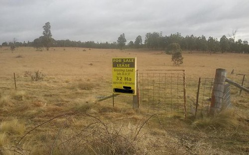 150 Rosevale Road, Windellama NSW 2580