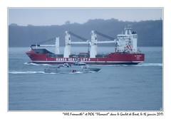 20170116_21568_brest_hhl_fremantle_p676_flamant_1200px (ge 29) Tags: bretagne breizh finistere brest hll fremantle p676 flamant psp marine nationale bateau ship boat french navy