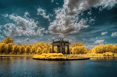 The Pagoda (Jon Dickson Photography) Tags:
