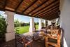 Argentina Dove Lodge 18