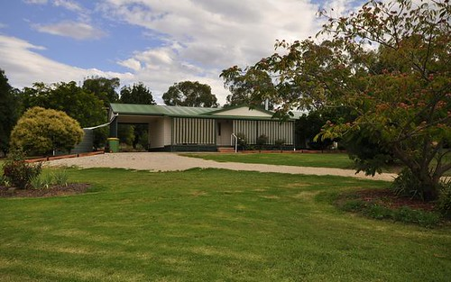 5 Rainbow Lane, Jindera NSW 2642