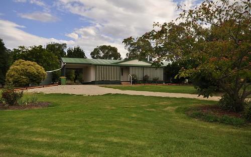 5 Rainbow Lane, Jindera NSW 2642