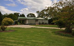 5 Rainbow Lane, Jindera NSW