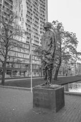 IMG_0860 (digitalarch) Tags: 네덜란드 로테르담 netherlands rotterdam