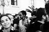Le due Sicilie (antoniogallo1960) Tags: palermo