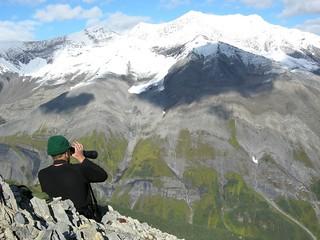 British Columbia Wolf Hunt & Big Game 27