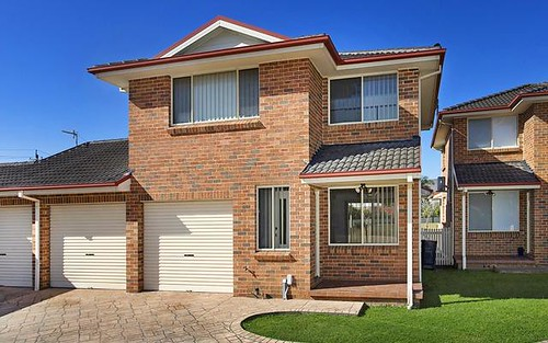4/37 Addison Avenue, Lake Illawarra NSW 2528