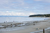 Qualicum Beach, Vancouver Island, British Columbia, Canada (Toad Hollow Photography) Tags: qualicum qualicumbeach ocean water boating outdoors travel visit tourism visitbc pqb scenic landscape oceanscape seascape vista vancouverisland britishcolumbia bc canada