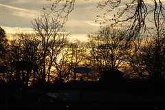 Sunset, Regents Park, Camden and Westminster, London (f1jherbert) Tags: sonyalpha65 sonyalpha alpha65 sonya65 sony alpha 65 a65 londonengland londongb londonuk londongreatbritain londonunitedkingdom unitedkingdom greatbritain city london england united kingdom great britain gb uk walkingaroundlondon walking around sunsetregentsparkcamdenandwestminsterlondon sunsetregentsparkcamdenandwestminster regentspark sunset regents park camden westminster winterssunset winter sky sun set