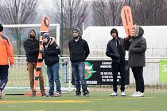 4D3A2933 (marcwalter1501) Tags: minotaure tigres strasbourg footballaméricain football sportdéquipe sport exterieur match nancy