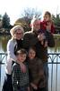 IMG_1259 (f4fwildcat...Tom Andrews Photography) Tags: evan jessica keegan gideon issabella family portraits fun canoneos7d tamron f4fwildcat tomandrewsphotography