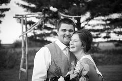 Field-6929 (Weston Alan) Tags: westonalan photography fall october 2016 outdoor wedding pinteresty field bean miranda boyd brendan young usa canada