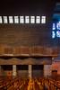 Santuario de Aránzazu, Oñate (Guipúzcoa) (Xavier de Jauréguiberry) Tags: espagne espainia españa spain paysbasque euskadi paisvasco basquecountry guipuscoa gipuzkoa guipúzcoa oñate oñati arantzazu aránzazu architecture arkitektura arquitectura sancturaire santurario sanctuary église eliza iglesia church basilique basílica basilica arantzazukosantutegia nuestraseñoradearánzazu architecte arquitecto architect franciscojaviersáenzdeoiza luislaorgagutiérrez sculpture escultura sculpteur escultor sculptor jorgeoteiza eduoardochillida peinture pintura painting peintre pintor painter luciomuñoz
