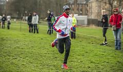 _HUN5879 (phunkt.com™) Tags: mo farrah great edinburgh xc run race last ever cross country 2017 phunkt phunktcom farah gexc2017 holyrood keith valentine