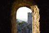 Castelo dos Mouros, Sintra (Nicolay Abril) Tags: arquitectura murallas walls castelodosmouros castillodelosmoros castelodesintra sintra portugal castle castles castelo castelos arquitecture
