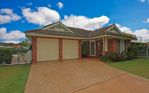 112 Maloneys Drive, Maloneys Beach NSW 2536