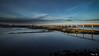 Lumière hivernale ..... (Herbé) Tags: roscoff rocher rock estacadederoscoff sea seaside borddemer bretagne brittany lowtide littoral mer maréebasse reflection réflexion