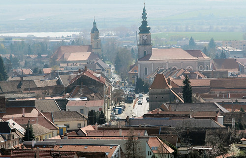 Modra, Slovakia