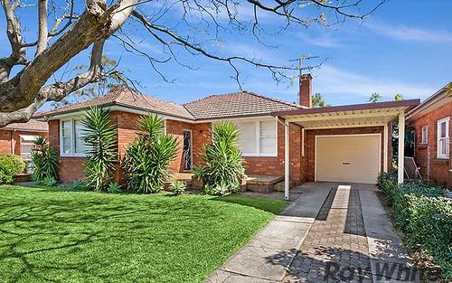80 Francis Avenue, Brighton-Le-Sands NSW 2216