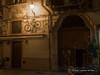 2017.01.01 - senza titolo   013-HDR (Andrea Di Caro - Fotografie) Tags: palermo sicilia street