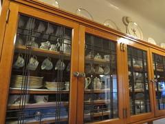 Pantry (pirate johnny) Tags: glensheen duluth mansion minnesota