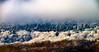 ...SorryTheSystemIsFreezed... (7H3M4R713N) Tags: fujifilm xt1 xf50140mmf28rlmoiswr trees switzerland swiss gradient frozen freeze fog brume brouillard neuchâtel