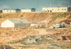 Falkehøyden (Normann Photography) Tags: 1992 427op fntjeneste falkehøyden forsvaret kontigent29 lebanon libanon peacecorps unservice unifil unitednations unitednationsinterimforceinlebanon peacekeepers kawkaba nabatiyehgovernorate lb