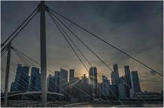 "Singapore 0005 (Fermin Ezcurdia) Tags: singapur singapore ""sudeste asiático"" skyline ""marina bay sands"" ""maryba bay"" chinatown ""barrio indio"" barrio musulman"" ""bufaflo road"" ""clarke quay"" ""orchard ""garden by ""sultan mosque"" ""kuala lumpu"" malasia ""torres petronas"" ""lake garde"" ""petaling street"" ""jalan petaling"" alor"" ""little india"" ""bukit bintang"" ""sri mahamariammam"" ""guan di"" ""kl tower"" menara"