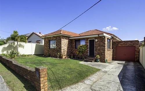 26 Mitchell Street, Chifley NSW 2036
