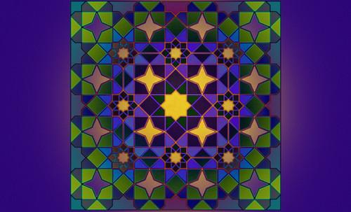 """Constelaciones Axiales, visualizaciones cromáticas de trayectorias astrales • <a style=""""font-size:0.8em;"""" href=""""http://www.flickr.com/photos/30735181@N00/32230922640/"""" target=""""_blank"""">View on Flickr</a>"""