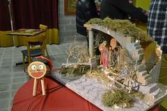 Recital de poemes nadalencs (2014)
