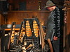 smoked salmon (heinzkren) Tags: räucherlachs lachs salmon smoked geräuchert open fire feuer holz wood beech buche buchenholz garlic knoblauch hütte man mann hut räucherung rauch flamme smog smoke wien vienna rathausplatz beechwood grill rost fish fisch speise gericht fingerfood food essen lebensmittel nahrung finnisch profi professional grillmeister koch cook chef hot heis filet panasonic anker winter schatten shadow selcherei räucherei räucherfisch delikatesse seafood fischgericht dish street streetfood spezialität flammlachs saumon flambéedesaumon kulinarik cuisine orange color candid