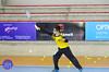 Tecnificació Vilanova 624 (jomendro) Tags: 2016 fch goalkeeper handporters porter portero tecnificació vilanovadelcamí premigoalkeeper handbol handball balonmano dcv entrenamentdeporters