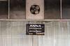 Kensington (Westographer) Tags: kensington melbourne australia westernsuburbs suburbia shopwindow signage dressmaker lacecurtain vintage oldschool exhaustfan