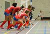 41151606 (roel.ubels) Tags: hockey indoor zaalhockey sport topsport breda hoofdklasse 2017 denbosch voordaan hdm hurley rotterdam