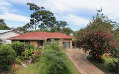 74 Waterpark Road, Basin View NSW