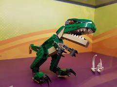 20170119_144810 (COUNTZERO1971) Tags: lego london legostore leicestersquare toys buildingblocks brickculture