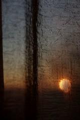 IMGP1434 (i'gore) Tags: montemurlo tende finestre sole casa